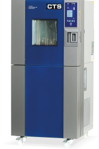Temperature Test Chambers